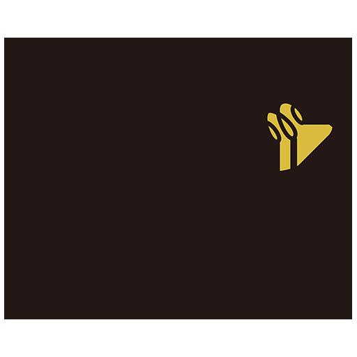 江東区ハニービー・プロジェクト